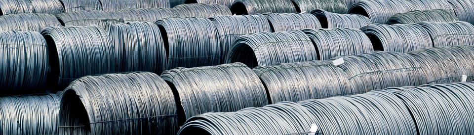ajax-wire-slides3-d148f1c375